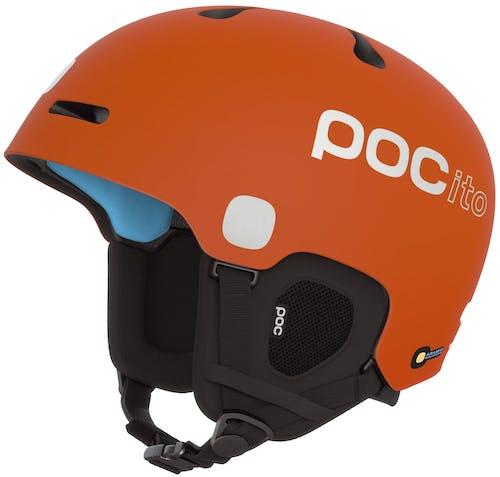 Poc POCito Fornix SPIN - casco sci - bambino