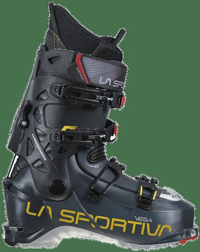 La Sportiva Vega Man - scarpone freeride uomo