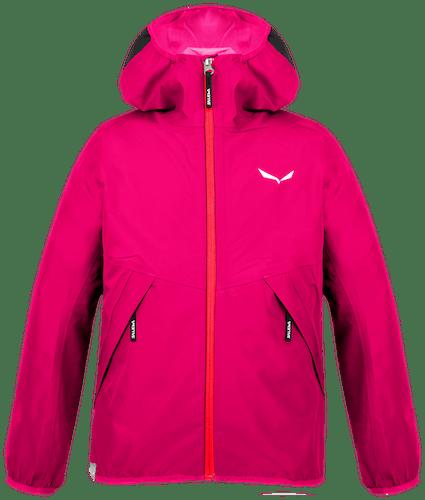 Salewa Aqua Ptx K - giacca hardshell