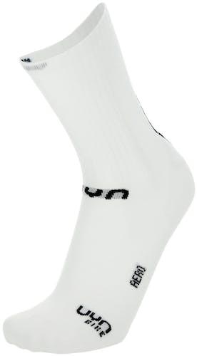 Uyn Cycling Aero - calzini da ciclismo