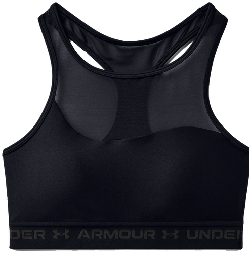 Armour® Mid Crossback - reggiseno sportivo a medio supporto - donna