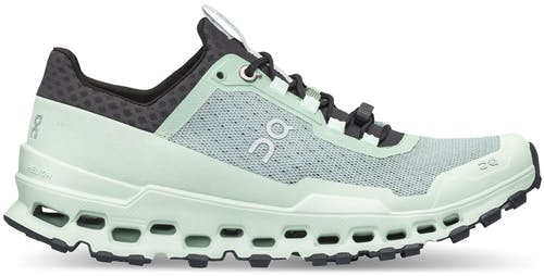 On Cloudultra - scarpe trail running - donna