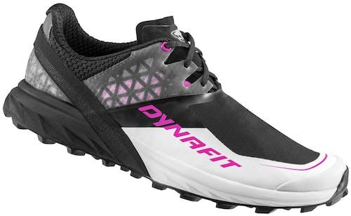 Dynafit Alpine DNA - scarpe trail running - donna