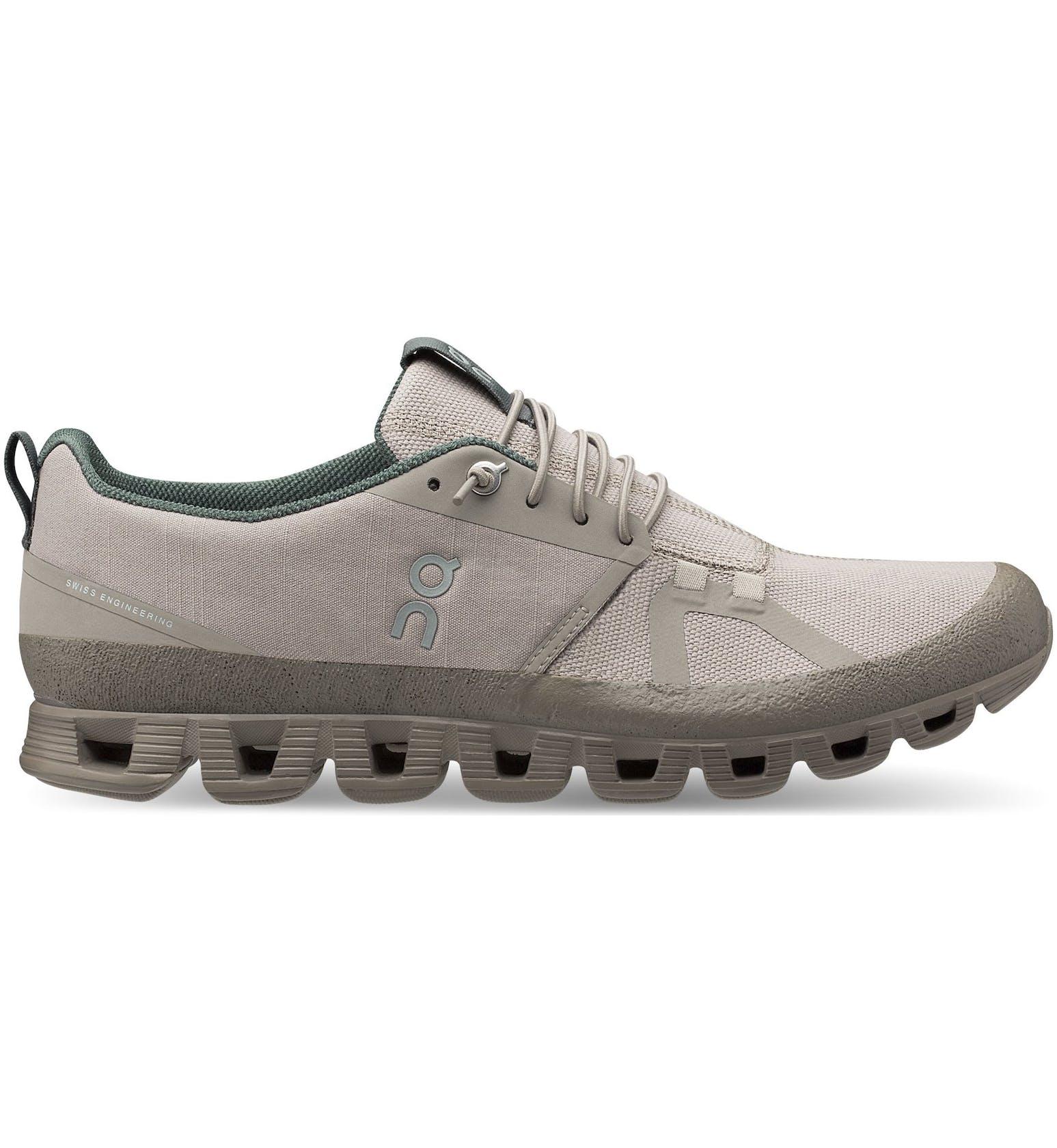 On Cloud Dip - scarpe tempo libero - uomo