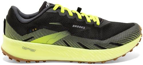 Brooks Catamount - scarpe trail running - uomo