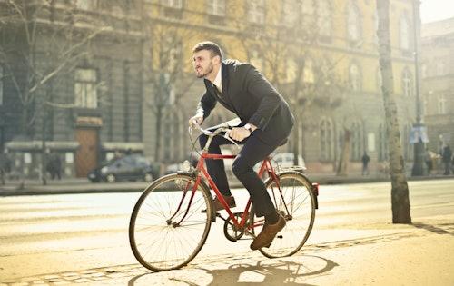 Biciclette shop online