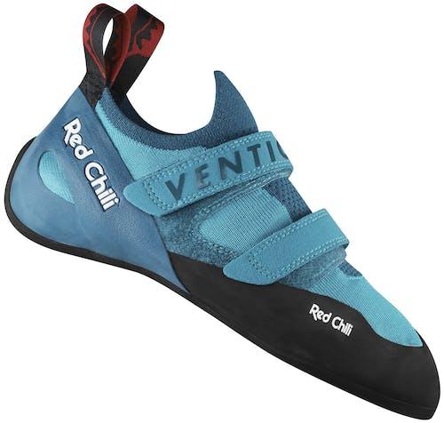 Red Chili Ventic Air - scarpa da arrampicata - uomo