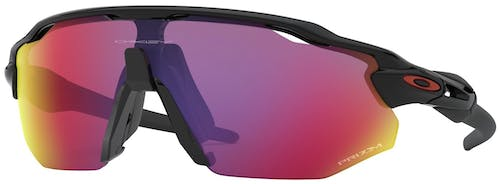 Oakley Radar EV Advancer - occhiali bike