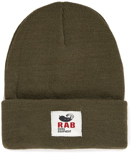 Rab Essential - berretto