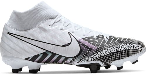 Nike Mercurial Superfly 7 Academy Junior MDS MG - bambino