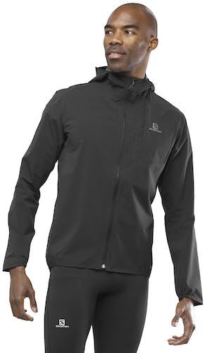 Salomon Bonatti Pro WP - giacca trail running - uomoSalomon Bonatti Pro WP - giacca trail running - uomo