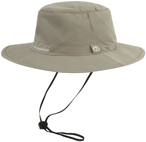 Craghoppers NosiLife Outback -  cappellino -Uomo