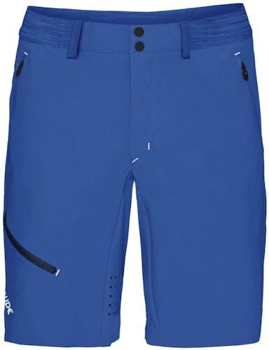 Vaude Scopi LW II - pantaloni corti trekking - uomo