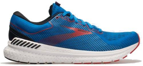 Brooks Trascend 7 - scarpe running stabili - donna