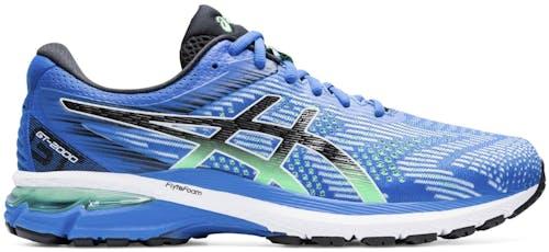 Asics GT-2000 8 - scarpe running stabili - uomo