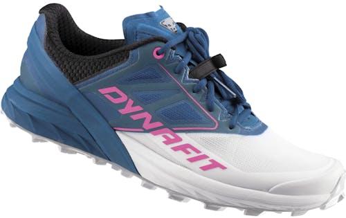 Dynafit Alpine - scarpe trail running - donna