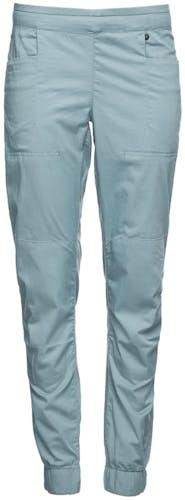 Black Diamond Notion - pantaloni arrampicata - donna