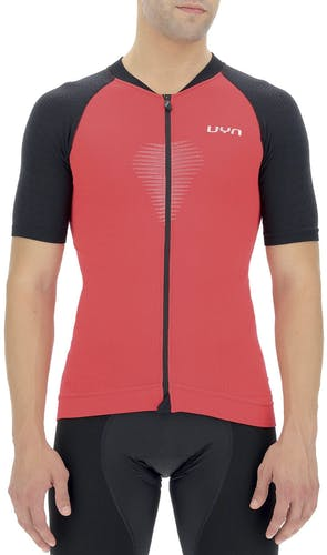 Uyn Man Biking Grandfondo OW - maglia da ciclismo - uomo