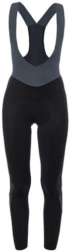 Q36.5 L1 - pantalone ciclismo - donna