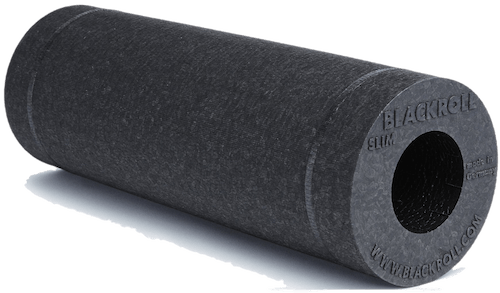 Blackroll Roll Slim - rullo da massaggio