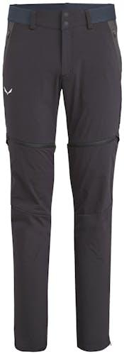 Salewa Pedroc Dst 2/1- pantaloni trekking - uomo