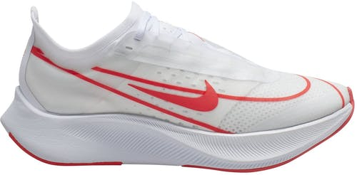 Nike Zoom Fly 3 - scarpe running performance - donna