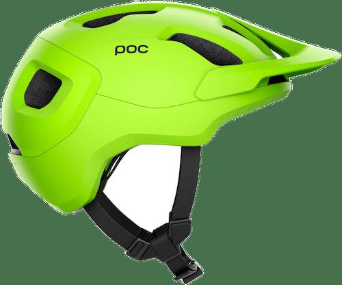 POC Axion SPIN - casco MTB