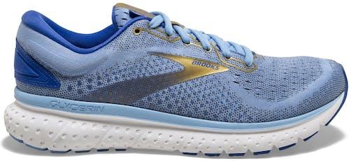Brooks Glycerin 18 - scarpe running neutre - donna