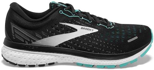 Brooks Ghost 13 - scarpe running neutre - donna