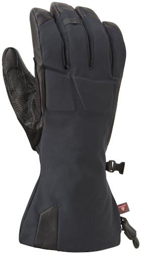 Rab Pivot GTX - guanti alpinismo - uomo