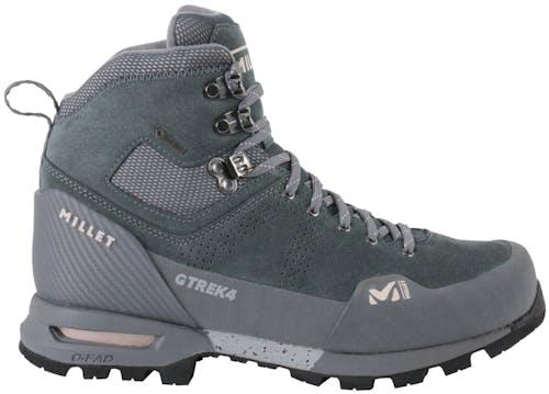 Millet G Trek 4 GTX - scarpa da trekking - donna