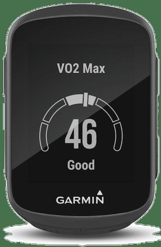 Garmin Edge 130 Plus - ciclocomputer GPS