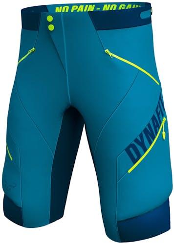 Dynafit Ride DST - pantaloni MTB - uomo