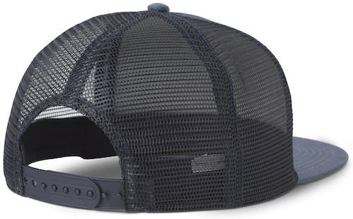 Prana Vista Trucker - cappellino - uomo