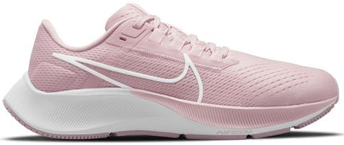 Nike Air Zoom Pegasus 38 - scarpa running neutra - donna