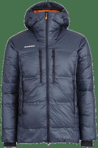 Mammut Eigerjoch Pro IN Hooded - giacca in Primaloft - uomo