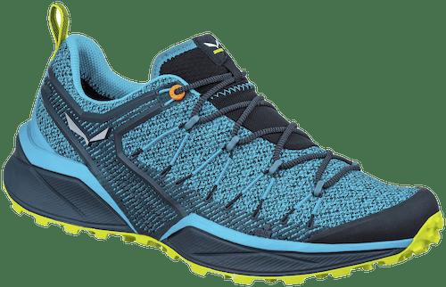Salewa MS Dropline - scarpe trail running - uomo