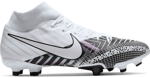 Nike Mercurial Superfly 7 Academy MDS MG - uomo