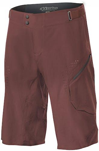 Alpinestars Alps 8.0 - pantaloni MTB - uomo