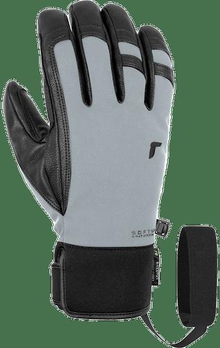 Reusch Explorer Pro R-TEX® XT PCR SC - guanti da sci - uomo
