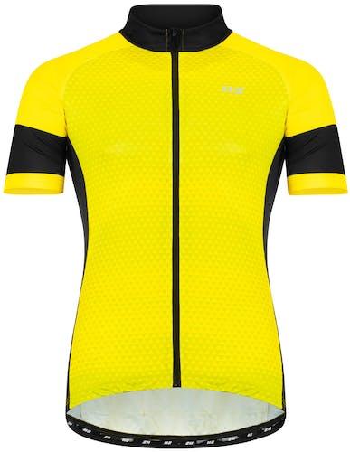 Hot Stuff Race - maglia bici - uomo