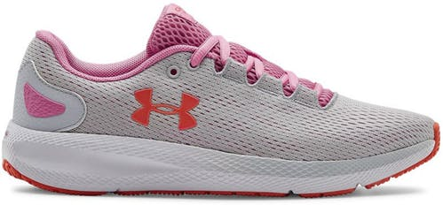 Under Armour UA Charged Pursuit 2 - scarpe running neutre - donna