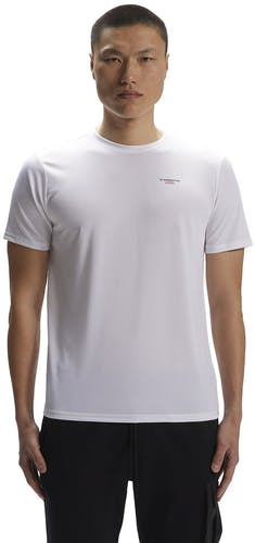 North Sails AC36 by PRADA - Bora S/S - T-shirt - uomo
