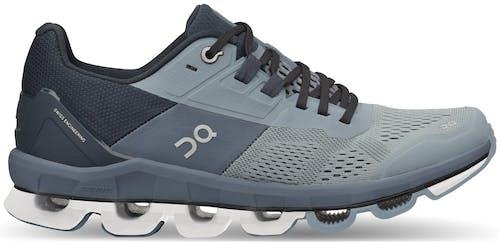 On Cloudace - scarpe running neutre - donna
