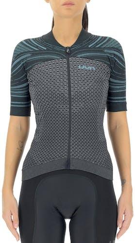 Uyn Coolboost - maglia da ciclismo - donna