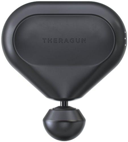 Theragun Mini - dispositivo di massaggio