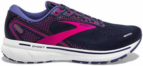 Brooks  Ghost 14 - scarpe running neutre - donna