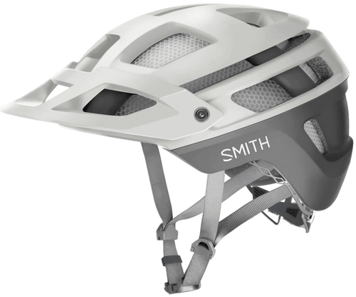 Smith Forefront 2 MIPS - casco bici mtb