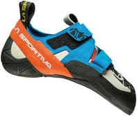 La Sportiva Otaki - scarpette da arrampicata - uomo
