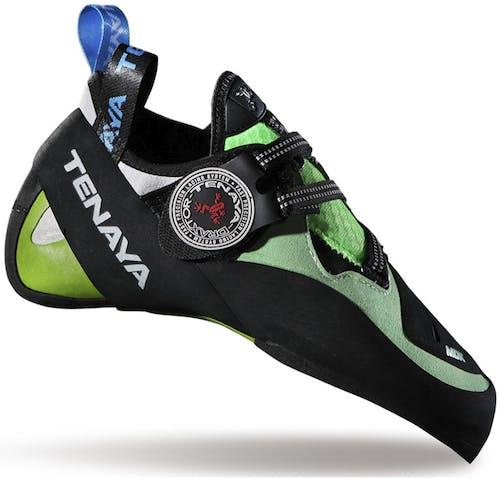 Tenaya Mundaka - scarpa arrampicata